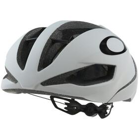 Oakley ARO5 Pyöräilykypärä , harmaa